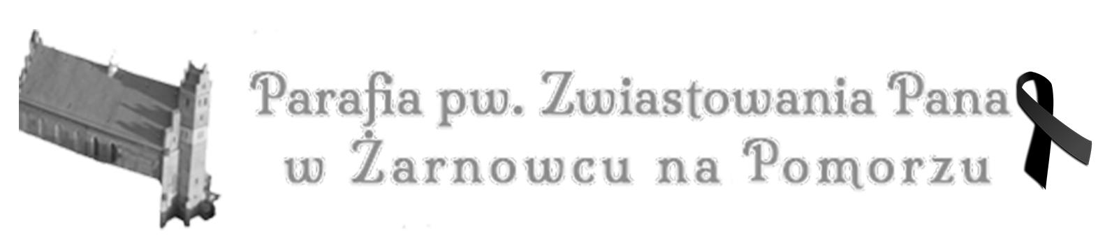 Parafia pw. Zwiastowania Pana